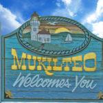 welcome to Mukilteo