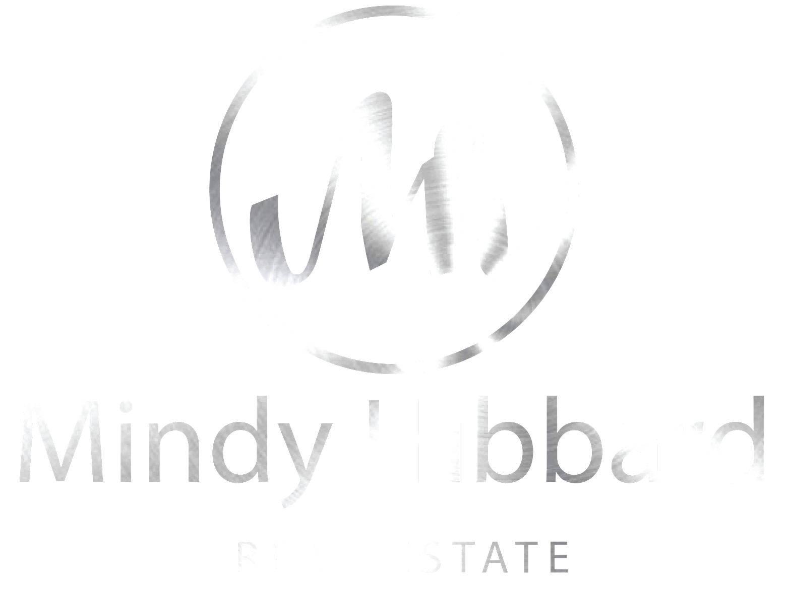 Mindy Hibbard Real Estate