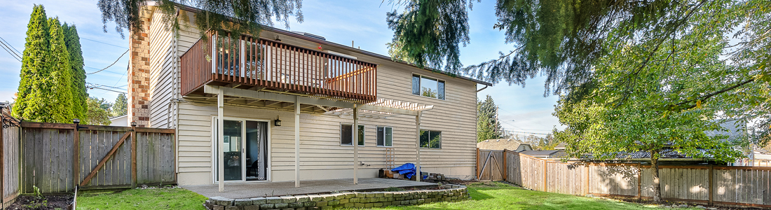 Everett For Sale 9805